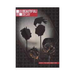 <!--020121002050158-->Beautiful Decay - 'Book 9: The Seven Deadly Sins' [Book]