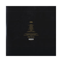 <!--120070904010447-->Justice - 'Cross' [(Black) Vinyl [2LP]]