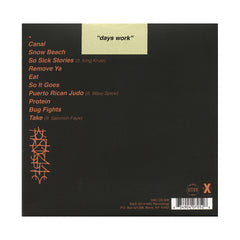 <!--120140408063115-->RATKING - 'So It Goes' [CD]