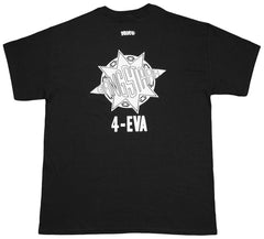 <!--2012071758-->Big Shug - 'I.M. 4 E-VA' [(Black) T-Shirt]