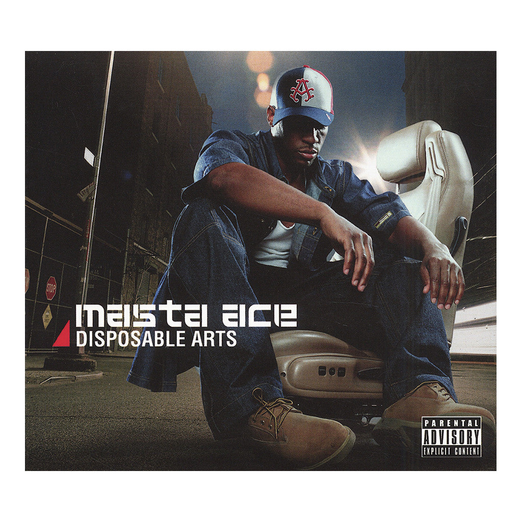 <!--2001082438-->Masta Ace - 'Don't Understand' [Streaming Audio]