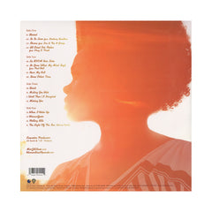 Jill Scott - 'The Light Of The Sun' [(Black) Vinyl [2LP]]