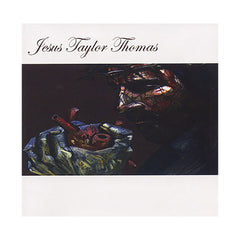 <!--020050913012399-->David Ramos - 'Jesus Taylor Thomas' [CD]