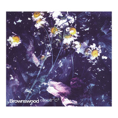 <!--120121009048436-->Various Artists - 'Brownswood Electrc 3' [CD]