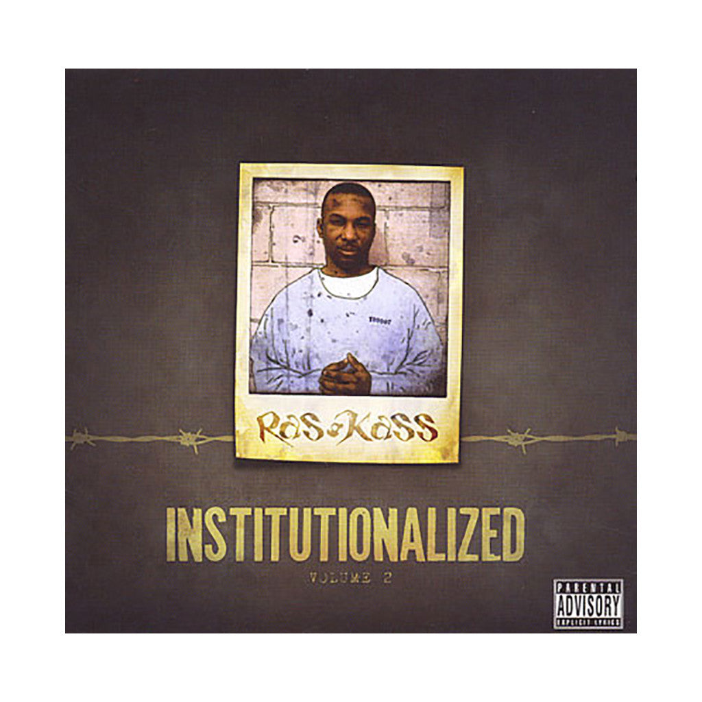 <!--2008081619-->Ras Kass - 'Eyes Don't Lie' [Streaming Audio]