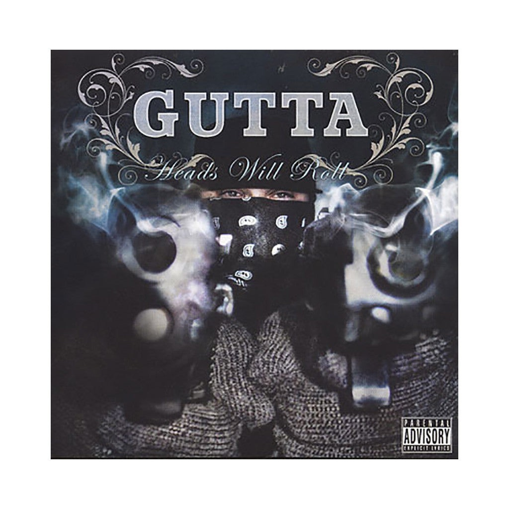 <!--2008092747-->Gutta - 'Walk With Me ' [Streaming Audio]