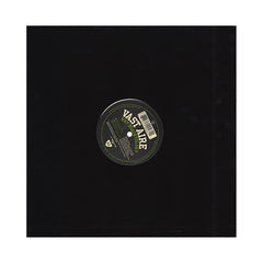 "<!--020031119011408-->Vast Aire - 'Look Mom... No Hands/ Why'sdaskyblue?' [(Black) 12"" Vinyl Single]"