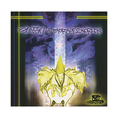 <!--019970617012249-->Eligh - 'A Story of 2 Worlds' [CD]