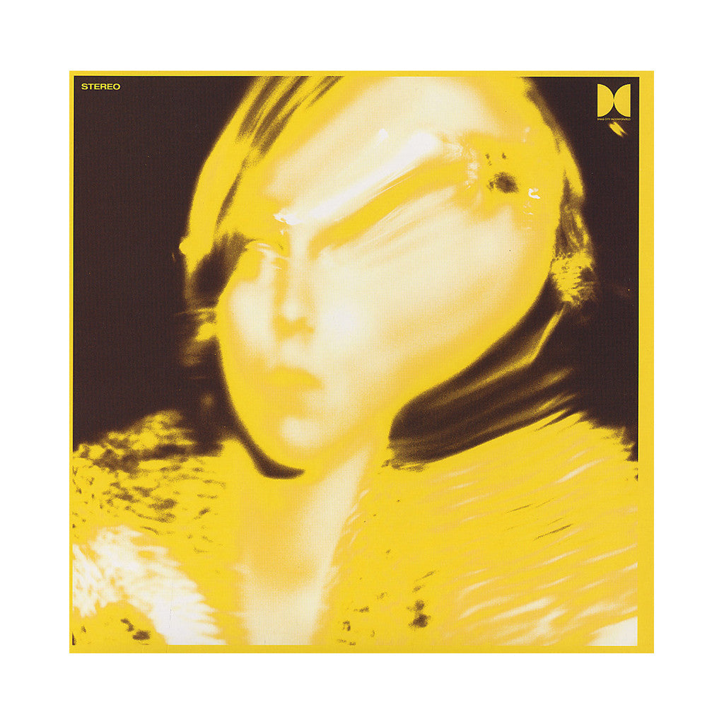 <!--120121009049784-->Ty Segall - 'Twins' [CD]