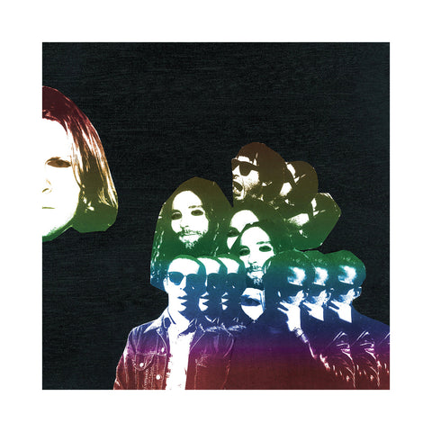 "[""Ty Segall - 'Freedom's Goblin' [CD]""]"