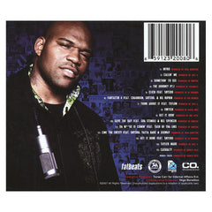 Torae - 'Daily Conversation' [CD]