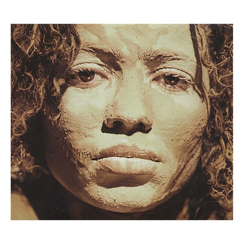 torrent nneka discography