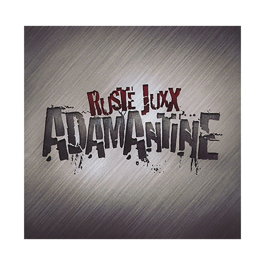 <!--2010090217-->Ruste Juxx and Endemic - 'Rap Assassins' [Streaming Audio]