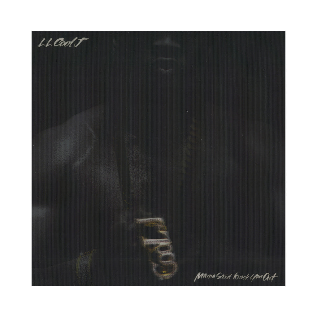 <!--2006030213-->LL Cool J - 'Eat Em Up L Chill (Remix)' [Streaming Audio]