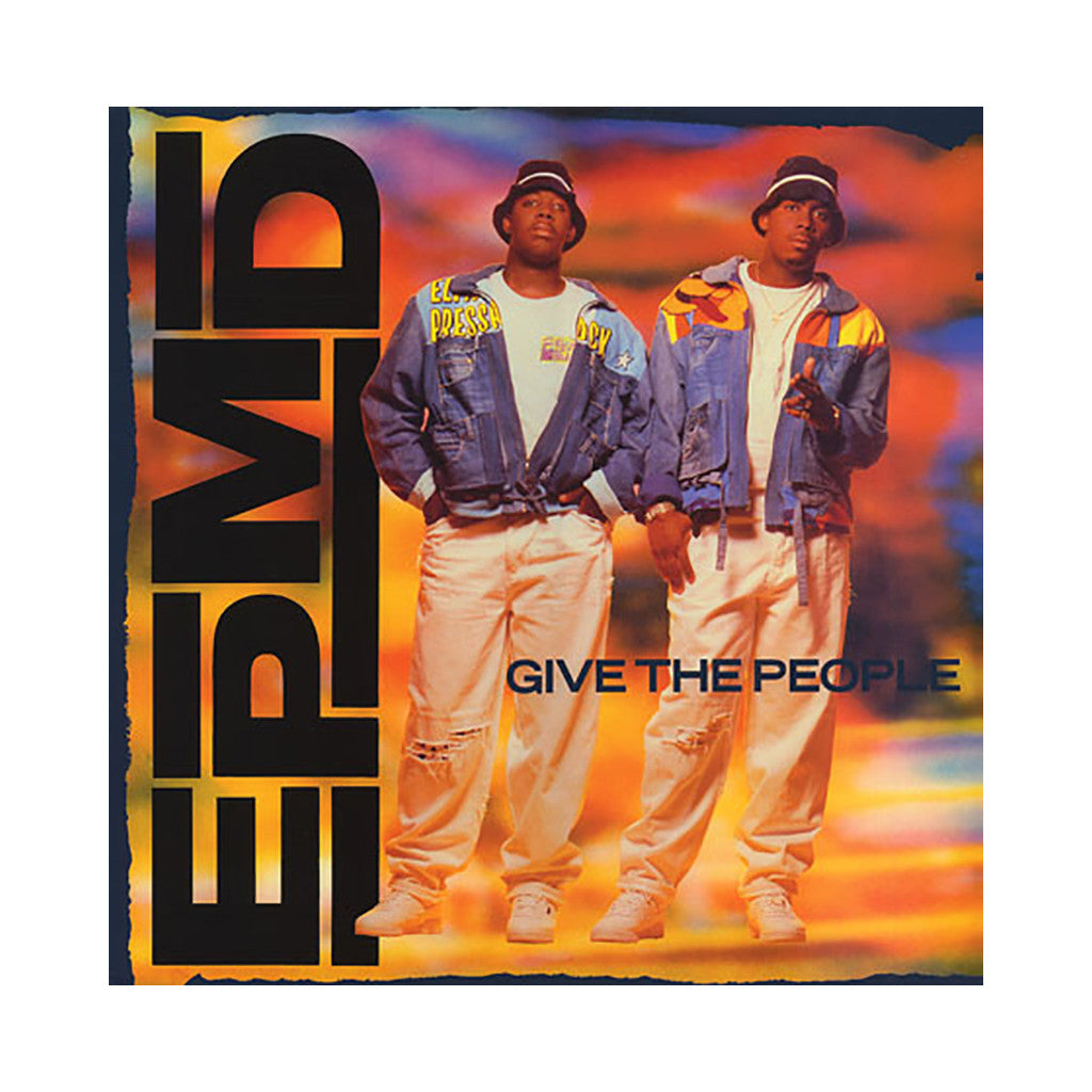 <!--2001051104-->EPMD - 'Give The People (Remix)' [Streaming Audio]