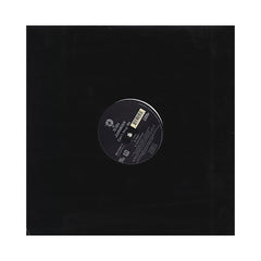 "<!--120090317016411-->Jadakiss - 'Can't Stop Me' [(Black) 12"" Vinyl Single]"