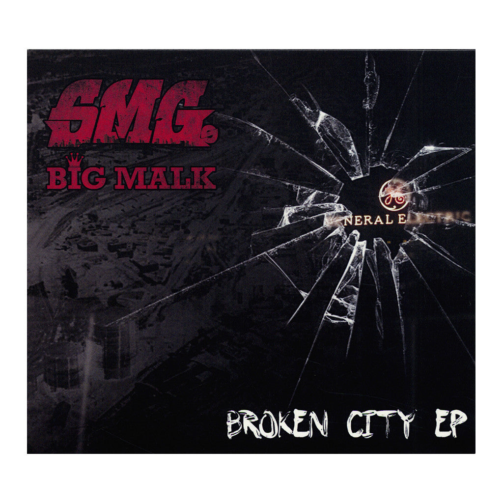 <!--2014040142-->SMGs & Big Malk - 'Hidden Colors (INSTRUMENTAL)' [Streaming Audio]