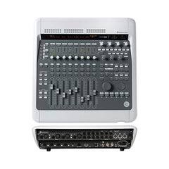 <!--019000101003970-->Digidesign - '003 Factory & Pro Tools LE' [Audio Interface]