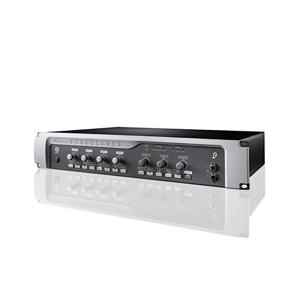 <!--019000101003969-->Digidesign - '003 Rack Factory & Pro Tools LE' [Audio Interface]