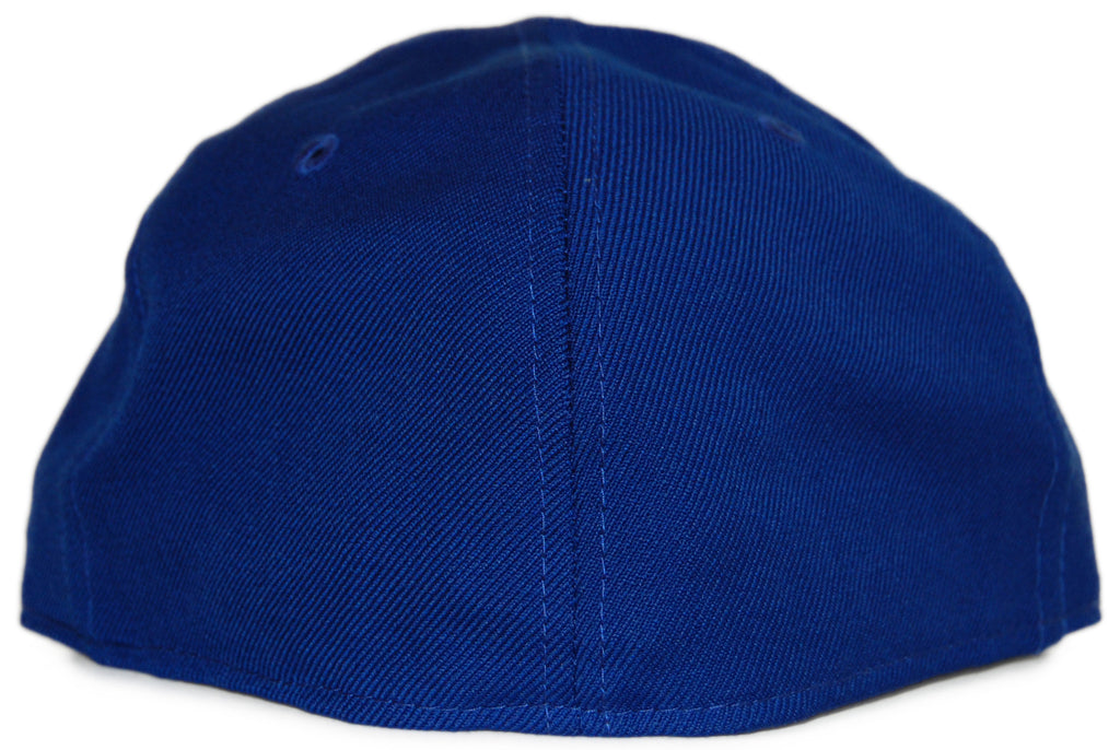 <!--2012042438-->Dissizit! - 'LA All Day' [(Blue) Fitted Hat]