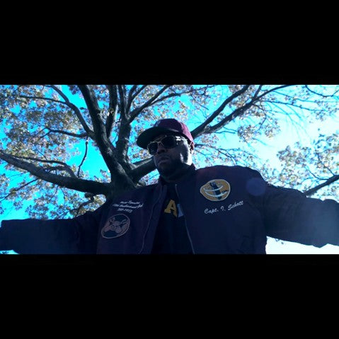 DJ Kay Slay - 'This Is My Culture' [Video]