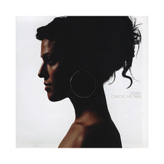 Dessa - 'Castor, The Twin' [CD]