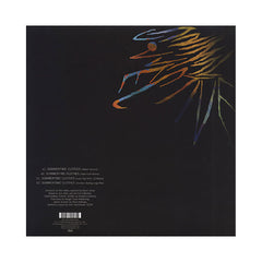 "<!--120090707017613-->Animal Collective - 'Summertime Clothes/ Summertime Clothes (Remixes)' [(Black) 12"" Vinyl Single]"
