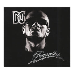 <!--020111111052424-->DNG - 'Regardless' [CD]