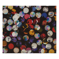 <!--2010012638-->Four Tet - 'There Is Love In You' [CD]
