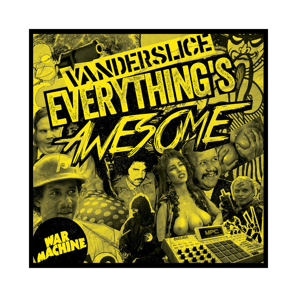 <!--2014050911-->Vanderslice - 'Eulogy' [Streaming Audio]
