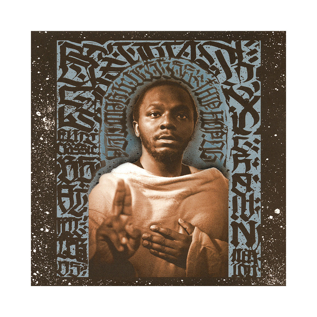 <!--2013111248-->Denmark Vessey & Scud One - 'Half A Gram' [Streaming Audio]