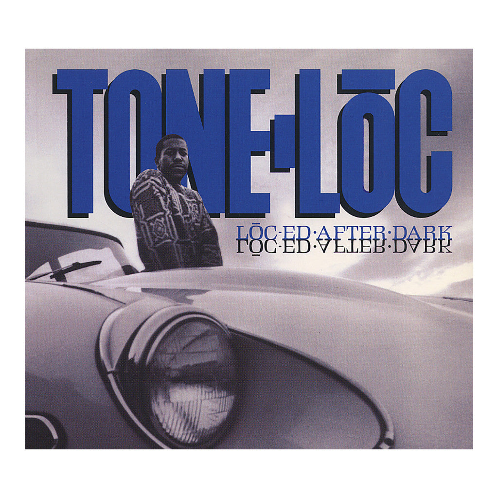 <!--2001011525-->Tone Loc - 'Wild Thing' [Streaming Audio]