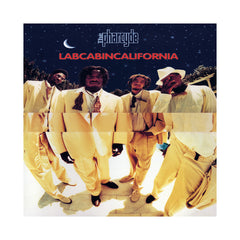 <!--120120807046997-->The Pharcyde - 'Labcabincalifornia (Expanded Edition)' [CD [3CD]]