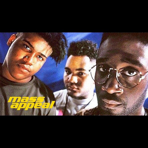 De La Soul x Mass Appeal - 'De La Soul Is Not Dead: The Documentary' [Video]