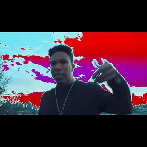 Demrick & DJ Hoppa - 'Dummy' [Video]