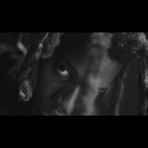 Denzel Curry - 'Zenith' [Video]