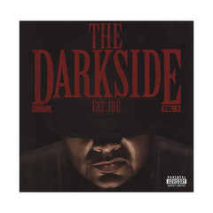 <!--120100727021009-->Fat Joe - 'The Darkside Vol. 1' [CD]
