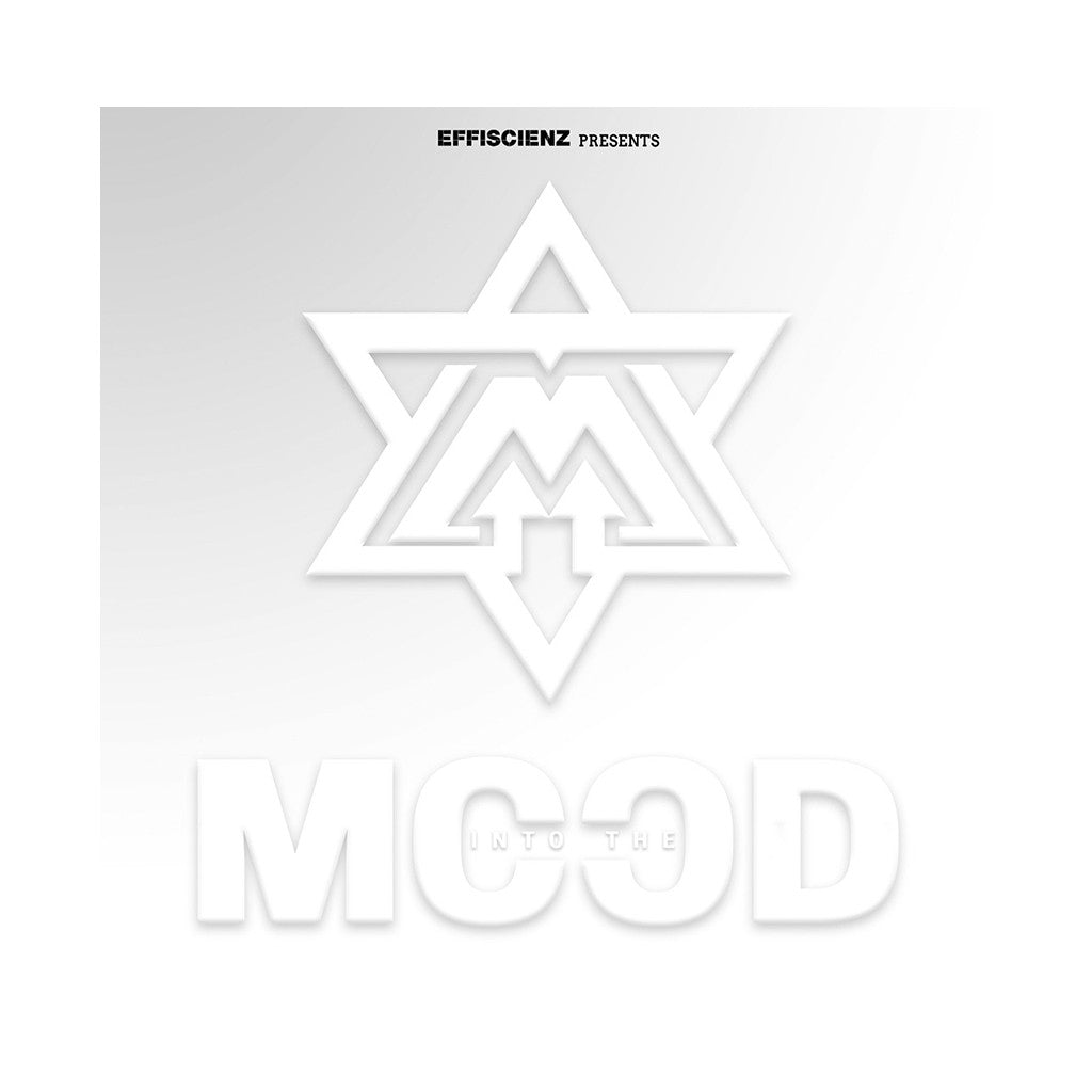 <!--2015093059-->Mood - 'Illness' [Streaming Audio]