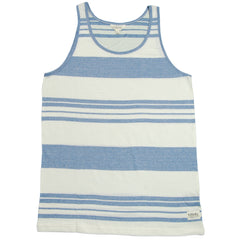 <!--2013030512-->Ezekiel - 'Sulley' [(Light Blue) Tank Top]