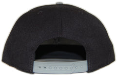 <!--020120501044117-->Elm - 'Cultivators' [(Black) Snap Back Hat]