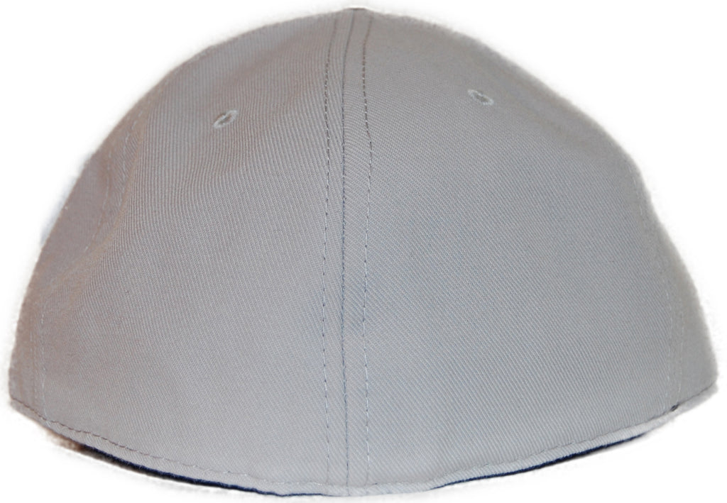 <!--2011101856-->Elm - 'Drop Leaf' [(Light Gray) Fitted Hat]