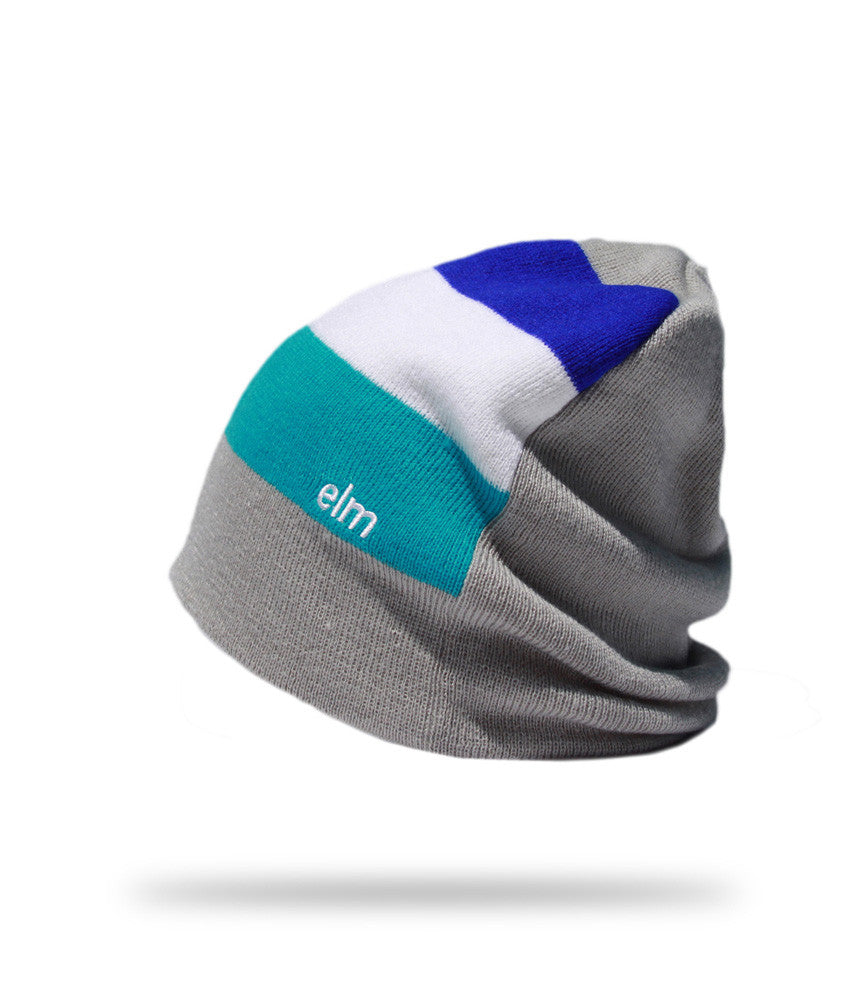 <!--020121113051759-->Elm - 'Legion' [(Gray) Winter Beanie Hat]