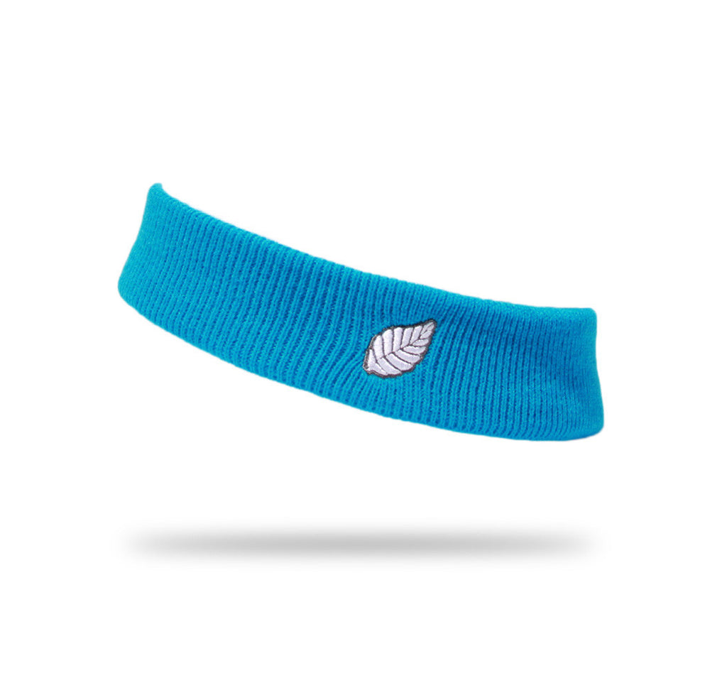 <!--020121113051817-->Elm - 'Resi' [(Light Blue) Headband]
