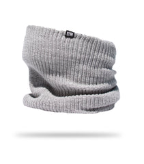 <!--2012111324-->Elm - 'Standard Reversible' [(Light Gray) Neckwarmer]