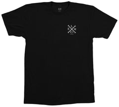 <!--2013102949-->Elm - 'Teller' [(Black) T-Shirt]
