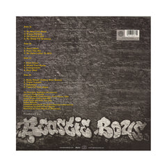 <!--120051227004577-->Beastie Boys - 'Solid Gold Hits' [(Black) Vinyl [2LP]]