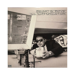 <!--020090714016304-->Beastie Boys - 'Ill Communication: Remastered Edition' [(Black) Vinyl [2LP]]