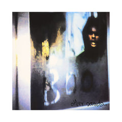 Mike Boogie - 'Other Sounds' [(Black) Vinyl LP]