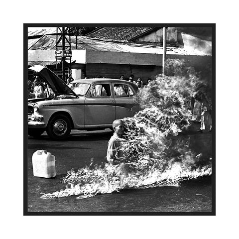 "[""Rage Against The Machine - 'Rage Against The Machine: XX (Deluxe 20th Anniversary Box Set Edition)' [(Black) Vinyl LP]""]"