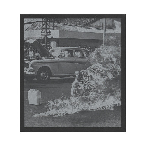 "[""Rage Against The Machine - 'Rage Against The Machine: XX (20th Anniversary Special Edition)' [CD [2CD]]""]"